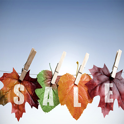 Sunrise Orchards Pre-Thanksgiving Sale Weekend November 22-24, 9 am -4 pm
